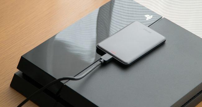 PS4 SSD エラー 原因 挿し方に関連した画像-01