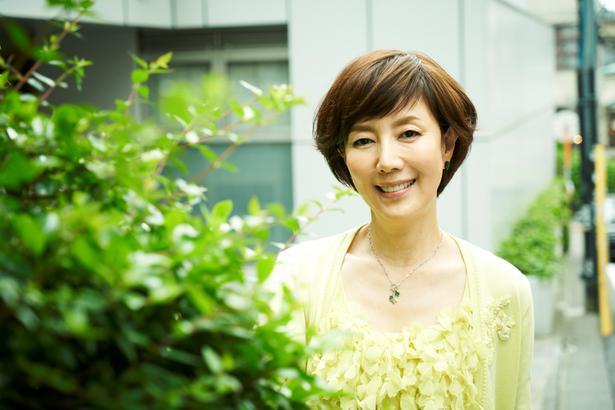 戸田恵子の画像 p1_16
