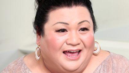 マツコ・デラックス 須藤凜々花 結婚 キャバ嬢 例え話 りりぽんに関連した画像-01