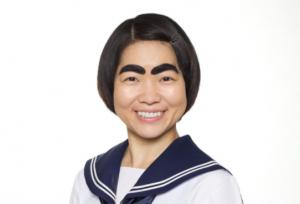 イモトアヤコ 安室奈美恵 マナー オタクに関連した画像-01