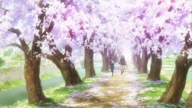 中国人 花見 活け花に関連した画像-01