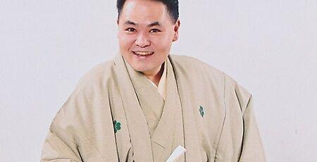 三遊亭多歌介 反ワクチン コロナ感染 死去 訃報 イベルメクチンに関連した画像-01