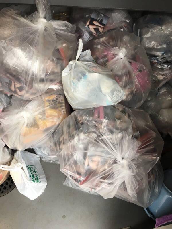 AKB48 258万枚 ダブルミリオン CD TeacherTeacher 大量 廃棄に関連した画像-04