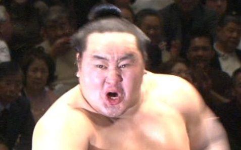 朝青龍 チンギス・ハーン コロコロコミックに関連した画像-01