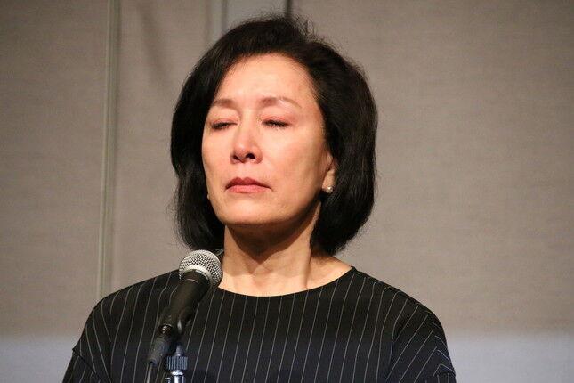 高畑裕太 高畑淳子 現場復帰 事件 真相に関連した画像-01