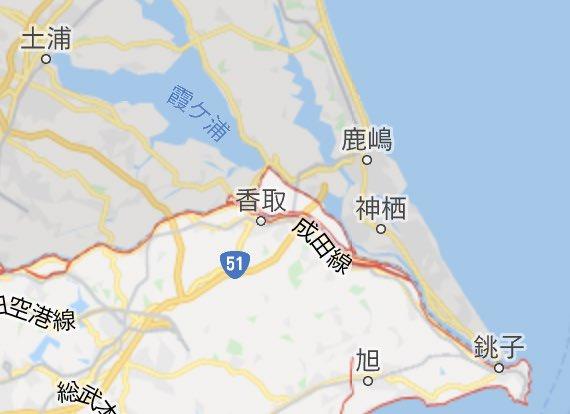 千葉県 本州 日本 川 海に関連した画像-04
