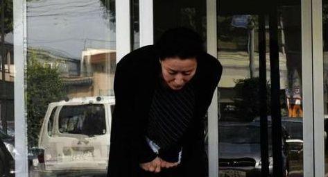 高畑淳子 高畑裕太 強姦 ハリウッド 謝罪に関連した画像-01