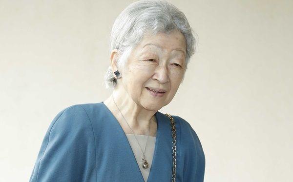 上皇后 乳がん 手術に関連した画像-01