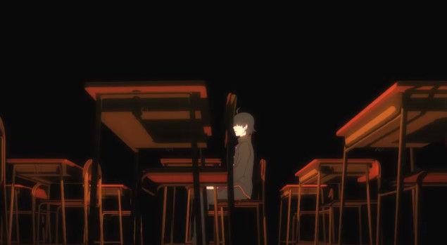 終物語 アニメに関連した画像-04