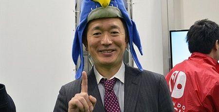 """日本一ソフトウェア・新川社長「うちはSteamで""""おま国""""はやらない、わざわざ日本のゲーマーに売らないって単純にそれはやっちゃダメでしょ」"""