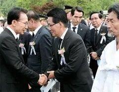 ポケモン ソード・シールド サイトウ 韓国 握手 朝鮮 ジムリーダー 炎上 モーションに関連した画像-08
