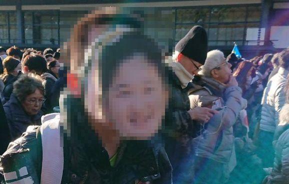 天皇 一般参賀 愛子さま コスプレに関連した画像-01