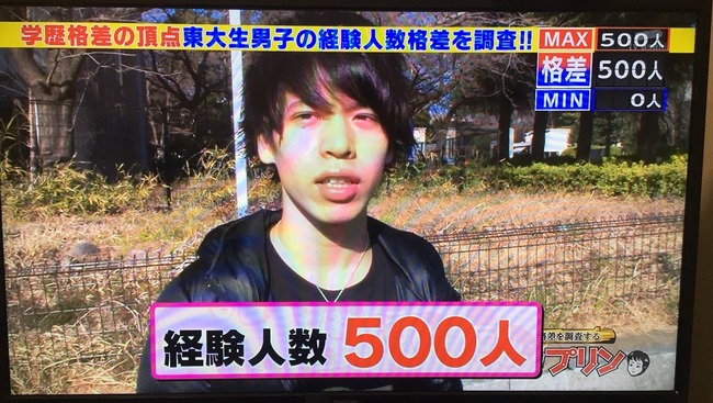 ミスター東大 稲井大輝 強制性交 逮捕に関連した画像-01