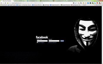 闇サイトにサイバー攻撃以来に関連した画像-01