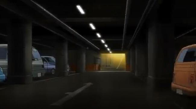 女性 運転手 駐車場 車幅 メジャーに関連した画像-01