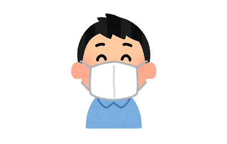 「接客中にマスクなんて失礼だ!」に屈服する店をどうやって軌道修正させれば・・・ → そうだ○○で解決だ!!
