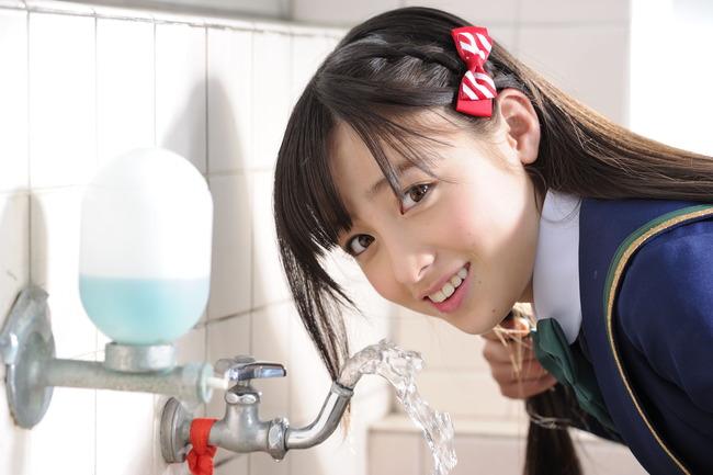 ハルチカ 佐藤勝利 橋本環奈に関連した画像-01