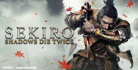 SEKIRO チート クリア 記事 お前はゲームだけでなく己自身も欺いたに関連した画像-01