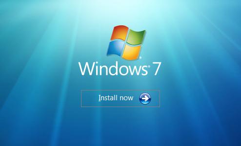 Windows7 ウィンドウズ7に関連した画像-01