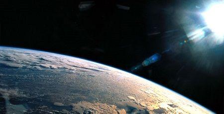 SMAP 衛星 宇宙に関連した画像-01