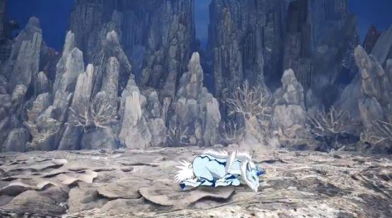モンスターハンター モンハンワールド 大剣使い 動画に関連した画像-02