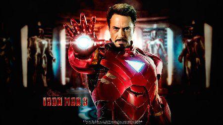 Iron-Man-3-Robert-Downey-Jr-2013-movie_1920x1080