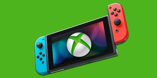 XboxLiveスイッチ対応に関連した画像-01