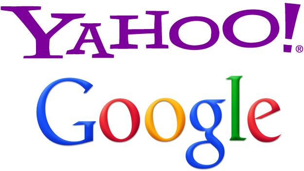 検索エンジン Yahoo Googleに関連した画像-01