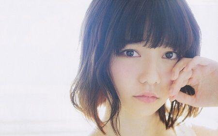 島崎遥香 ぱるる AKB48 休養 喘息 発作 治療 副作用に関連した画像-01