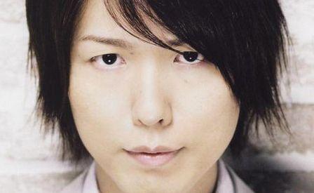 神谷浩史 ヒロC 生誕祭 誕生日 人気声優 リヴァイ チョロ松 阿良々木暦に関連した画像-01