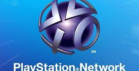 PSN プレイステーション ネットワーク 障害に関連した画像-01