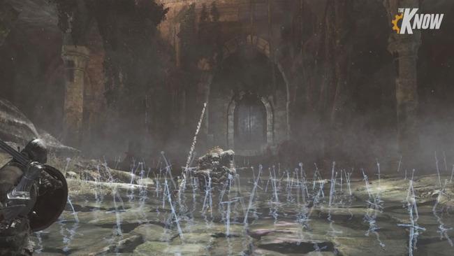 ダークソウル3に関連した画像-16