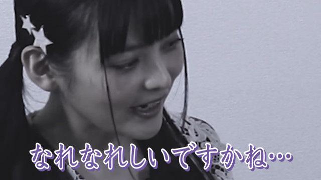 キズナアイ上坂すみれに関連した画像-07