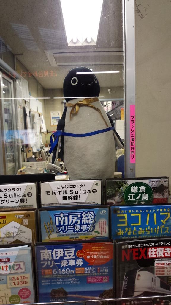 https://livedoor.blogimg.jp/jin115/imgs/7/9/79d868b0.jpg