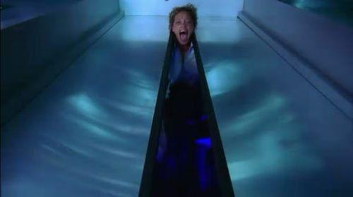 エレベーター 母親 出産 死亡に関連した画像-01
