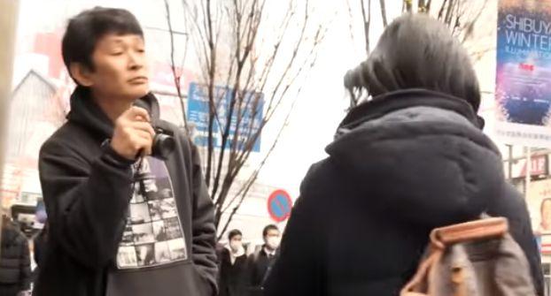 富士フイルム プロモーション動画 鈴木達郎 写真家 炎上に関連した画像-01