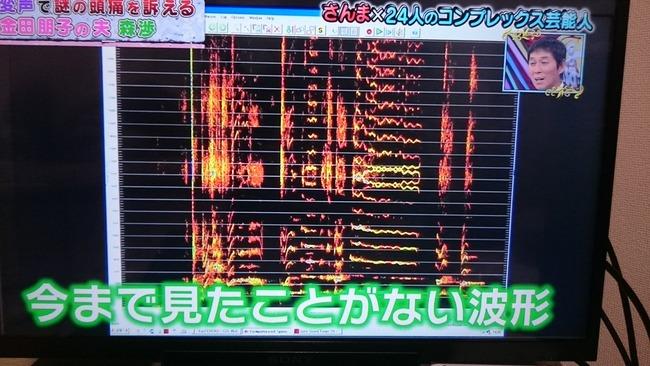 金田朋子 声 危険に関連した画像-03
