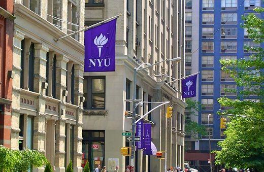 NY大学学費免除に関連した画像-01