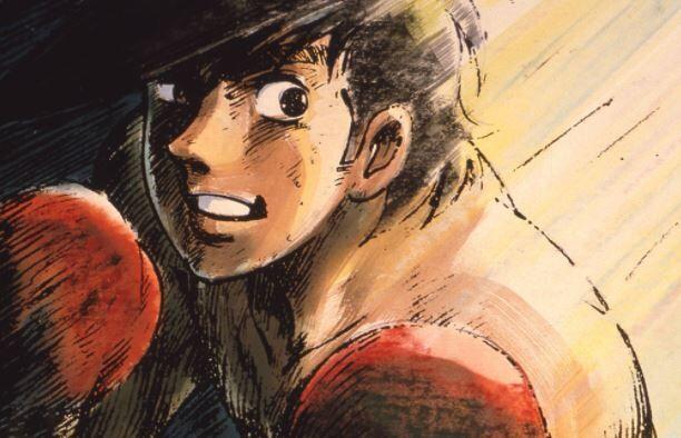 アニメ作品 リメイク 50代 オタク 宇宙戦艦ヤマトに関連した画像-01