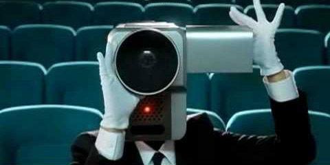 映画泥棒 映画 映画館 リニューアルに関連した画像-01