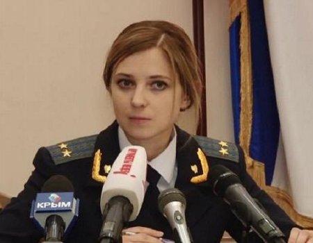 ウクライナ軍に68歳女性入隊に関連した画像-01