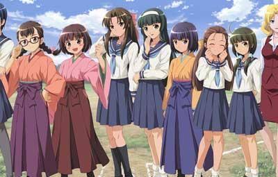 卒業式で着物、袴姿がブームに!→「着れない子のことを考えて!自粛すべき!」