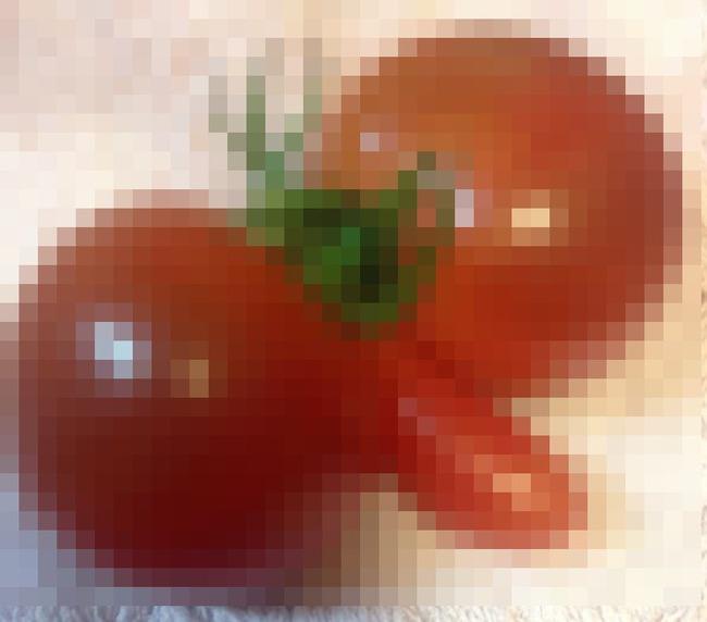 ミニトマトに関連した画像-01
