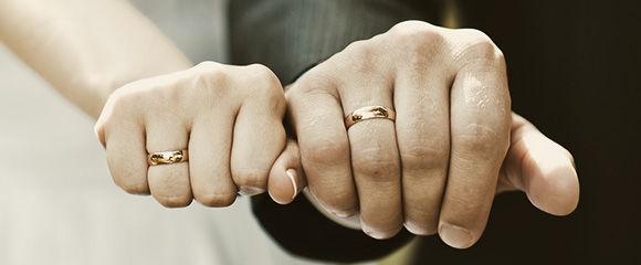 結婚 浮気 離婚に関連した画像-01