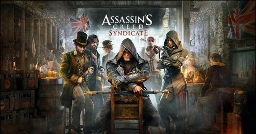 Ubisoft アサシンクリード アサクリに関連した画像-01