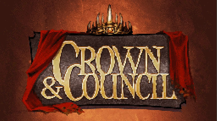 Crown and Council マインクラフト 無料に関連した画像-01