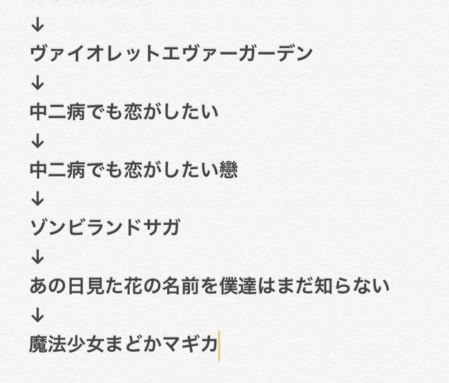 ロンドンブーツ 田村淳 アニメ オタク まどマギ まどかマギカに関連した画像-03