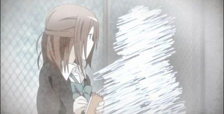 記憶喪失に関連した画像-01