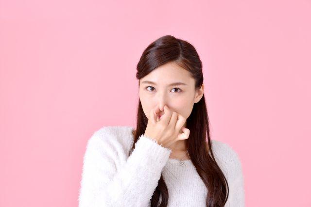 日本人 臭い 歯磨き シャンプーに関連した画像-01