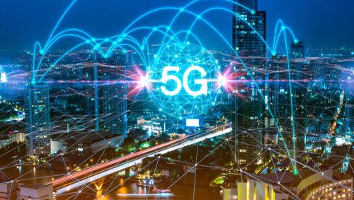 ソフトバンク 5G 社内情報 企業秘密 楽天モバイルに関連した画像-01
